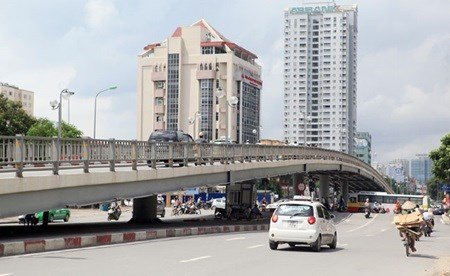 Private investment needed in infrastructure hinh anh 1