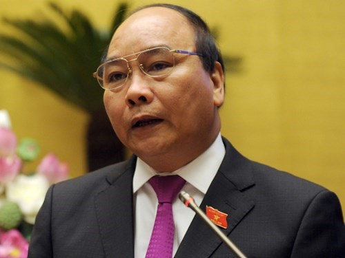 Vietnam, China reaffirm relationship hinh anh 1