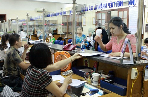 Workshop seeks better social welfare for migrant workers hinh anh 1