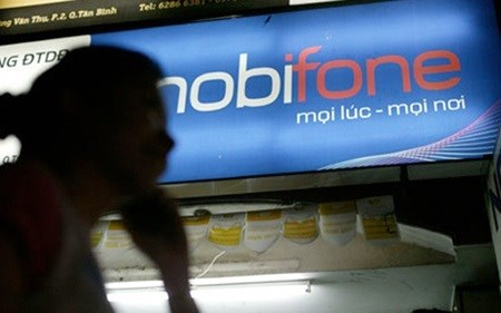 MobiFone sells bank shares to ready for IPO this year hinh anh 1