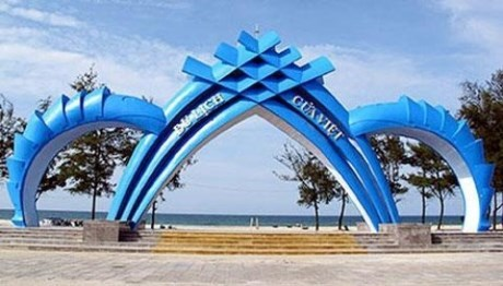 Central Quang Tri to have new economic zone hinh anh 1