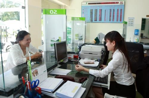 SMEs face difficulties in accessing bank loans hinh anh 1