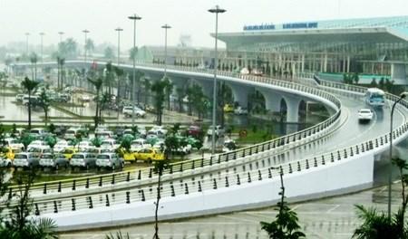 Da Nang, US boost trade, investment relations hinh anh 1