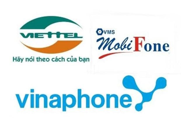 Mobile number transfer begins in 2017 hinh anh 1