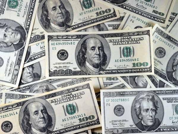 Remittances to HCM City hit 3.25 billion hinh anh 1