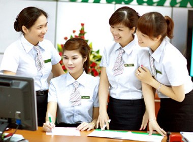 Survey to find best places to work hinh anh 1