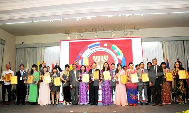 Vietnam, Thai firms' sincere cooperation needed for AEC's success hinh anh 1