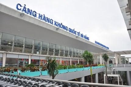 Da Nang International Airport eyed for expansion hinh anh 1