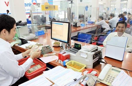 Lenders hopeful of local economic outlook hinh anh 1