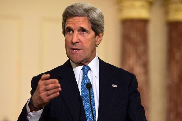 Vietnam-US ties under spotlight at Hanoi conference hinh anh 1