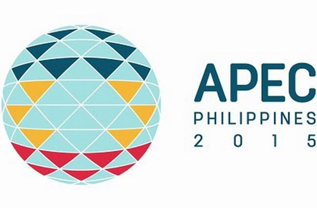 APEC Dialogue discusses food security, blue economy hinh anh 1