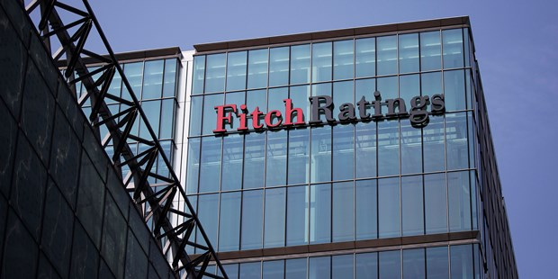 Fitch affirms Vietnam's stable debt outlook hinh anh 1