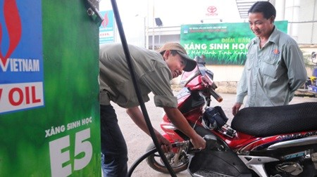 State to encourage use of bio-petrol hinh anh 1