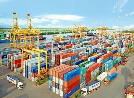 Hai Phong city attracts 10.7 billion USD hinh anh 1