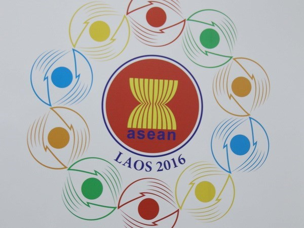 Laos ready for 2016 ASEAN Chairmanship: official hinh anh 1