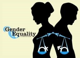 Hau Giang: consulting model helps promote gender equality hinh anh 1