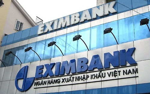 Eximbank to deploy new banking software hinh anh 1