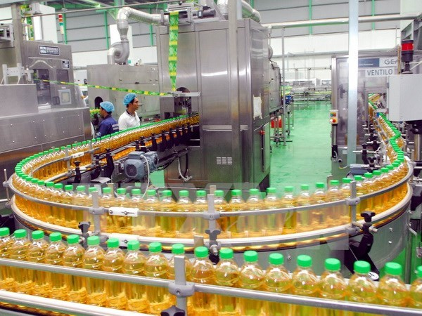 Ha Nam sets investment goal of 8 billion USD in next five years hinh anh 1