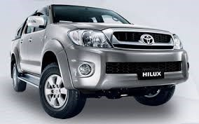 Toyota to pour 400 million USD in Indonesia hinh anh 1
