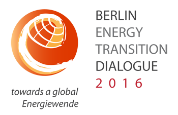 Vietnam participates in Berlin energy dialogue hinh anh 1
