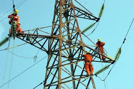 Vietnam aims to fine-tune national power development hinh anh 1