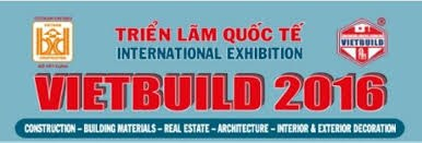 Nearly 450 enterprises to join Vietbuild Hanoi 2016 Expo hinh anh 1