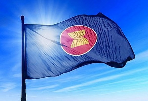 ASEAN builds work plan for integration initiative hinh anh 1