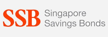 Singapore mobilises 810 mln SDG of savings bonds in six months hinh anh 1