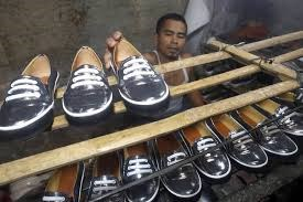 Indonesia among world's largest manufacturers hinh anh 1