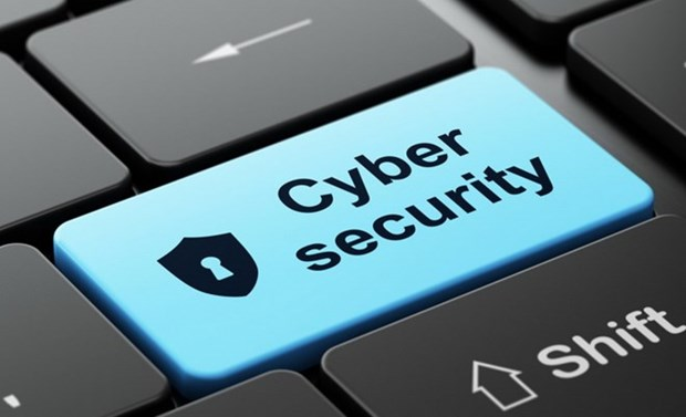 Hanoi to host cyber security solution contest hinh anh 1