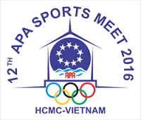 APA sports event opens in HCM City hinh anh 1