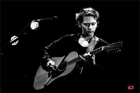 France's 'Little Prince' to perform in Hanoi hinh anh 1