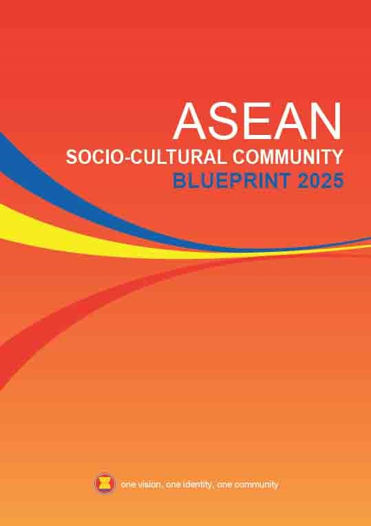 Laos hosts ASEAN Socio-Cultural Community's 15th Meeting hinh anh 1