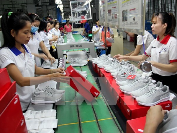 Companies resuming operations shoot up in number hinh anh 1