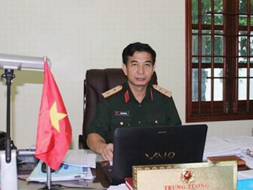 Malaysian air force wants to expand cooperation with Vietnam hinh anh 1