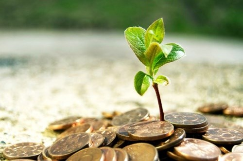 Foreign investment funds grow thanks to blue-chips hinh anh 1