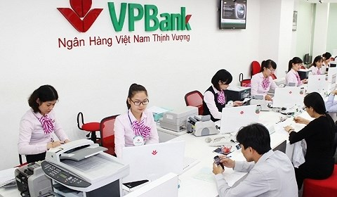 IFC to give VPBank 125 million USD finance package hinh anh 1