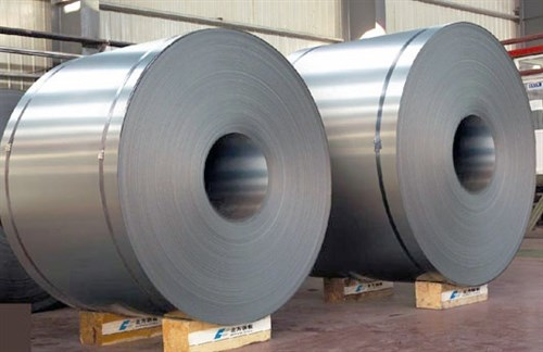 Thailand proposes anti-dumping duty on VN's steel products hinh anh 1