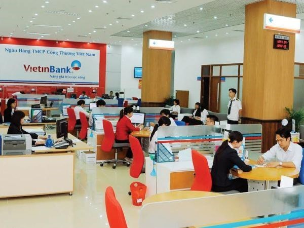 HCM City looks to further capitalise on overseas remittances hinh anh 1