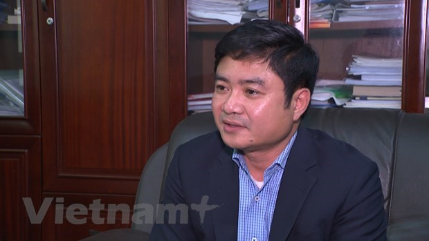 How labour safety is regulated amid pandemic hinh anh 2