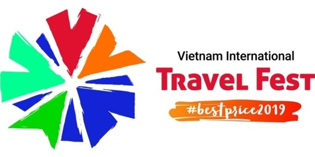 Vietnam Travel Fest to take place next week hinh anh 1