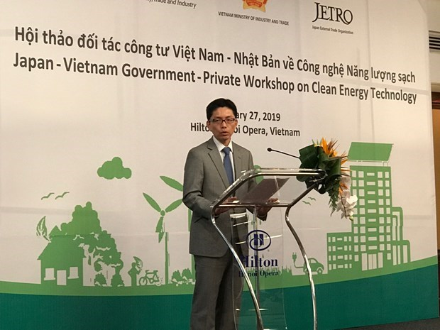 Ministry: Vietnam's electricity system ranks second in Southeast Asia hinh anh 2