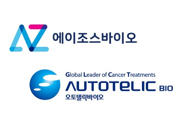 AZothBio, Autotelic Bio to conclude contract for joint development of immune anticancer drugs hinh anh 1