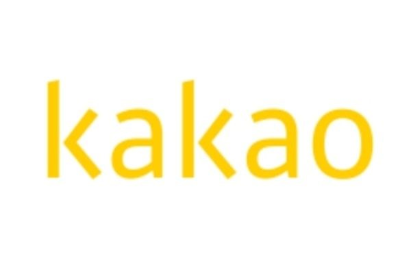 Kakao Japan ranked no. 1 in non-game app sales in Japan, 12th in global sales hinh anh 1