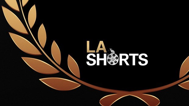 Two young Vietnamese directors attend short film festival in US hinh anh 4