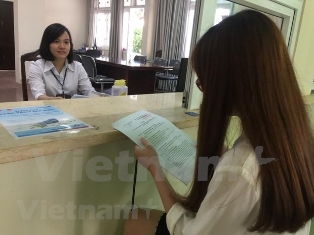State Audit of Vietnam: Tax fraud, invasion become complicated hinh anh 1
