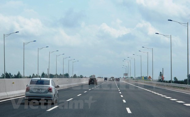 North-South highway: which chances for domestic and foreign investors? hinh anh 2