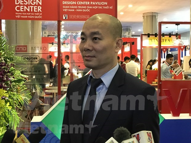 National promotion month: promoting domestic consumption hinh anh 2