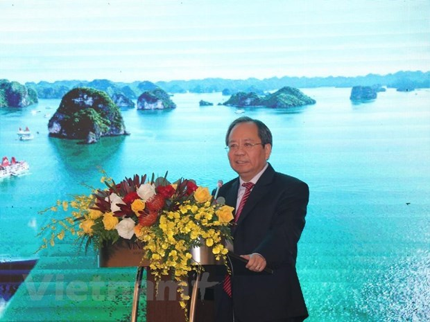 ASEM Customs seeks new management method amid Industry 4.0 hinh anh 1