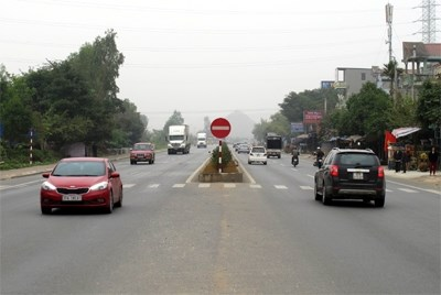 HCM City seeks private funds for projects hinh anh 1